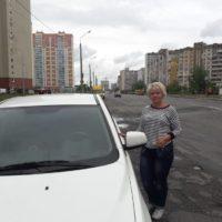 Ильина Зоя